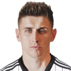 Cairney