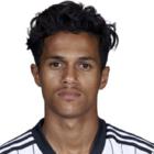 Carvalho